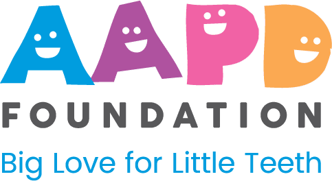 AAPD LOGO STACKED COLOR