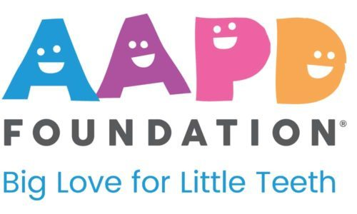 AAPD LOGO STACKED COLOR.TM